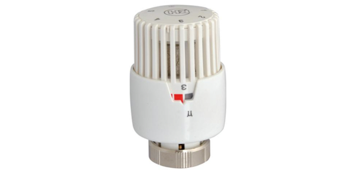 Chauffage mat riel radiateur chaudi re plancher gaz - Materiel pour chauffage central ...