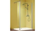 salle de bain et baignoires robinets colonne de douche bacs. Black Bedroom Furniture Sets. Home Design Ideas