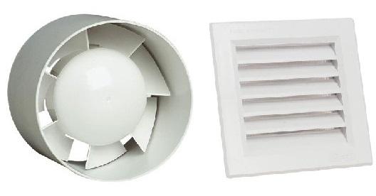 Cuisine robinets viers meubles flexibles gaz vmc for Ventilation cuisine gaz