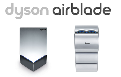 S_che_mains_dyson_airblade