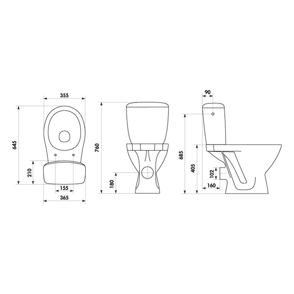 hauteur toilette standard bati support pack complet wc suspendu bati grohe sl autoportant b ti. Black Bedroom Furniture Sets. Home Design Ideas