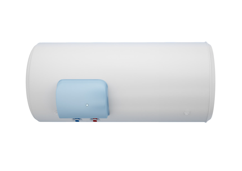 Chauffe eau atlantic 200l - Installation chauffe eau horizontal ...