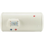 "Chauffe eau ""ATLANTIC"" HORIZONTAL BLINDE 100 litres - INSTALLATION incluse - Atlantic"