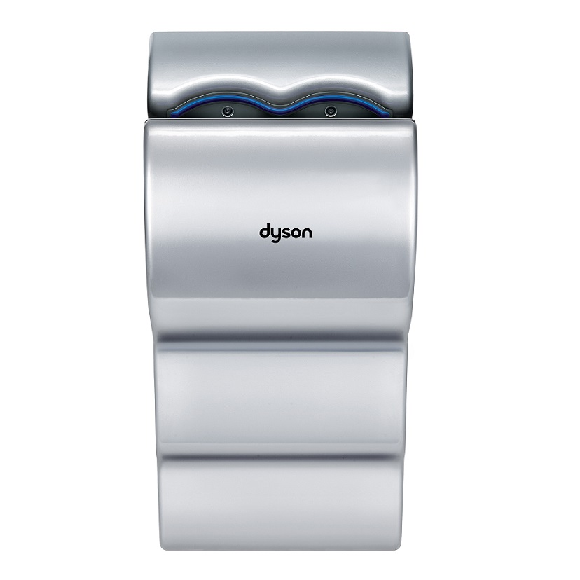 s che mains dyson airblade db ab14 v ab12 tap au. Black Bedroom Furniture Sets. Home Design Ideas