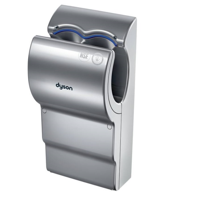s che mains dyson airblade db ab14 v ab12 tap au meilleur prix. Black Bedroom Furniture Sets. Home Design Ideas