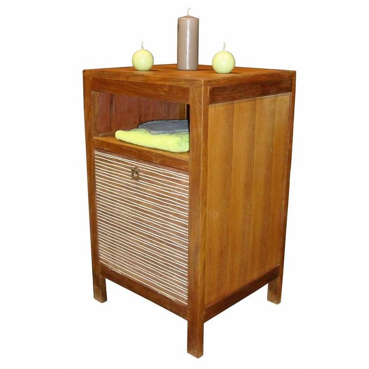 meubles en teck. Black Bedroom Furniture Sets. Home Design Ideas