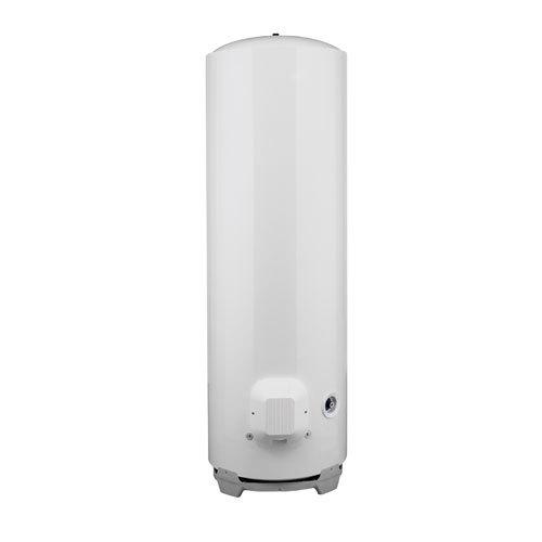 Chauffe eau electrique ariston 250 litres thermogain for Vidange chauffe eau electrique