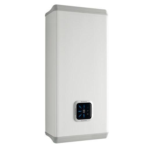 chauffe eau electrique ariston 66 litres mural design velis ariston. Black Bedroom Furniture Sets. Home Design Ideas