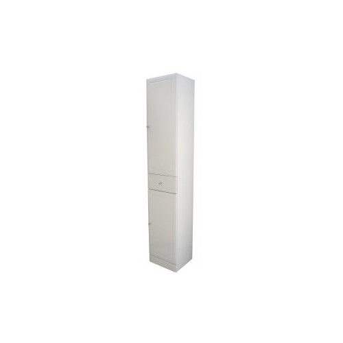 Colonne BABYLONE Simple 188 cm