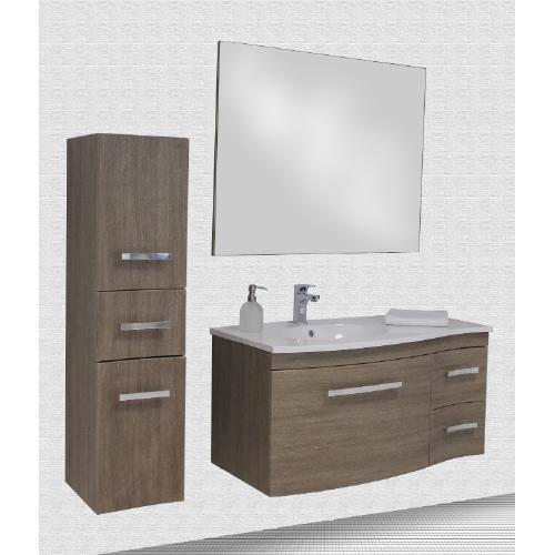 meuble weng best amazing meuble cuisine inox ikea rennes bas inoui meuble table cuisine ikea. Black Bedroom Furniture Sets. Home Design Ideas