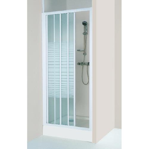 Portes de douche pas cher - Porte de douche hauteur 170 ...