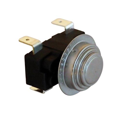 thermostat de s curit pour chauffe eau 7700 100l. Black Bedroom Furniture Sets. Home Design Ideas