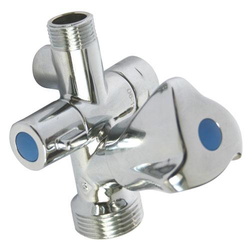Machine laver raccordements robinets et vacuation - Robinet d arret sans soudure ...