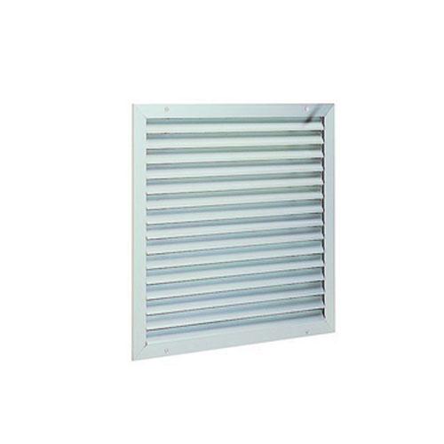 Grilles ventilation outillage lectricit ventilation for Grille de ventilation murale