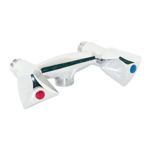 robinets m langeur entraxe sp cial 60 70 80 90 100 110 et 120 mm r novation. Black Bedroom Furniture Sets. Home Design Ideas