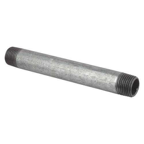 Bobine acier galvanis 200mm double m le 15 21 - Poser un robinet d arret sans soudure ...