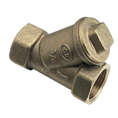 Nez de robinet pour tuyau goutte à goutte - Plomberie.fr e154c43e4d88