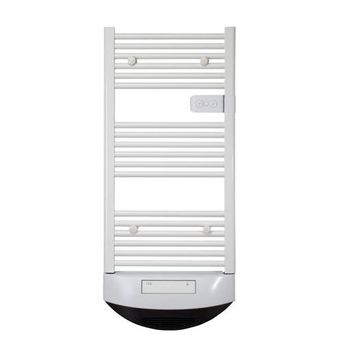 radiateur seche serviettes electrique soufflant. Black Bedroom Furniture Sets. Home Design Ideas