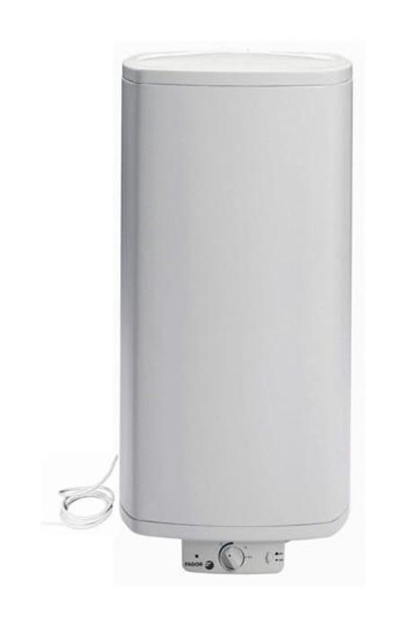 thermostat triphase pour chauffe eau. Black Bedroom Furniture Sets. Home Design Ideas