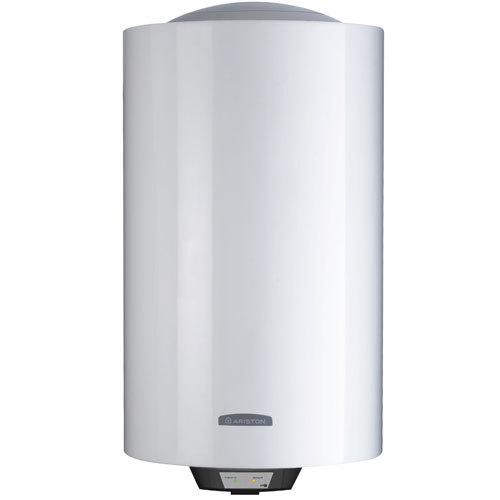 Chauffe eau lectrique blind 50 litres vertical - Chauffe eau 50 litres ...