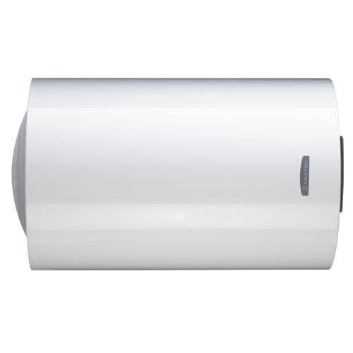 Chauffe eau lectrique blind 100 litres horizontal initio - Chauffe eau 100 litres ...