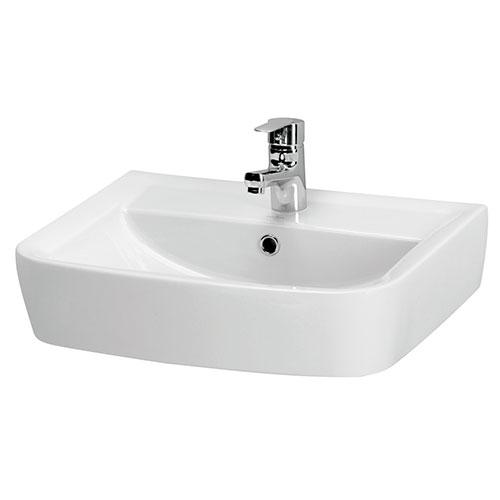 lavabo poser sur colonne osaka. Black Bedroom Furniture Sets. Home Design Ideas