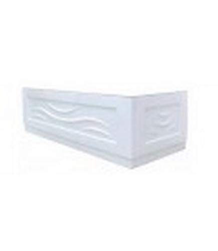 baignoires salle de bain wc. Black Bedroom Furniture Sets. Home Design Ideas
