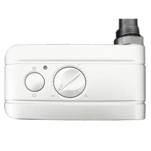 S che serviettes lectriques - Thermostat seche serviette electrique ...