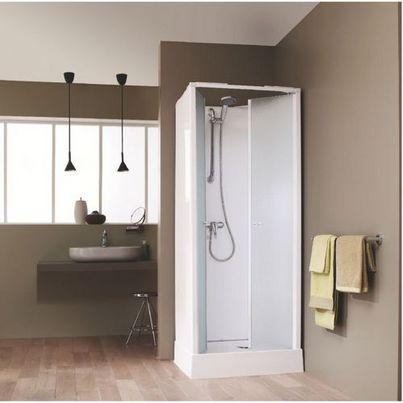 cabine leda int grale surf 4. Black Bedroom Furniture Sets. Home Design Ideas