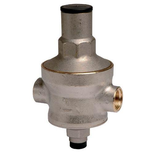 R ducteurs de pression - Reducteur de pression d eau apres compteur ...