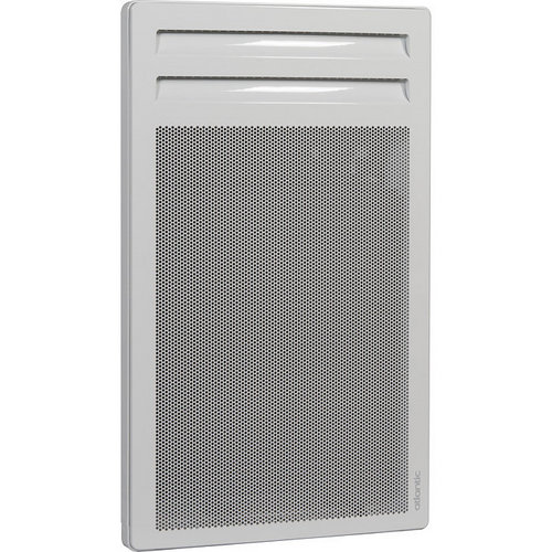 Radiateur vertical Solius Atlantic 1000W L451xH739