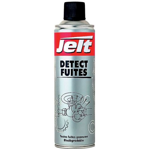 Protection Detect Fuites 500ml Jelt