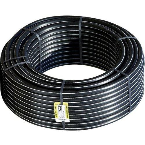 Belle Tube PE (Polyéthylène) - Plomberie.fr MA-91