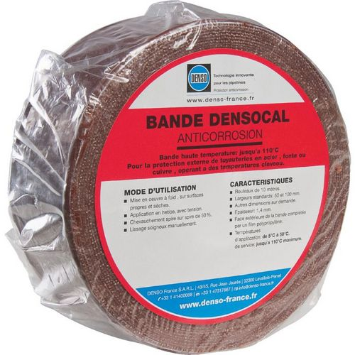 Bande Densocal RC largeur 50mm