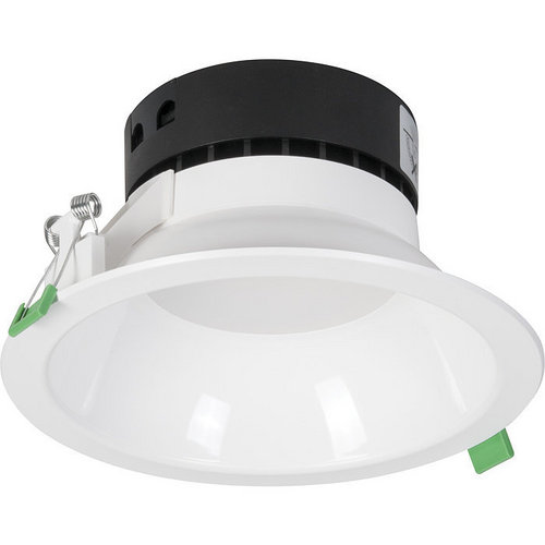 Downlight Coreline LED 10S Philips 11W dimmable 1000 lumen 4000°K