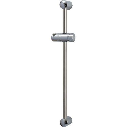 Accessoire douche - Plomberie.fr