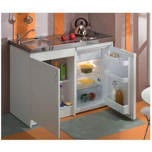 Kitchenette - Cuisinette moderna ...