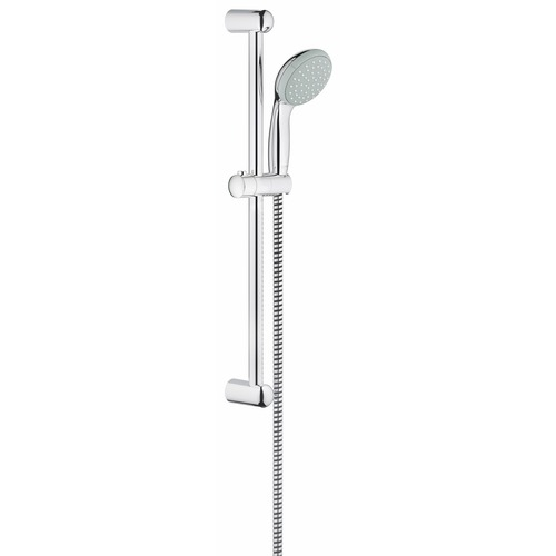 Ensemble de douche New Tempesta I Grohe