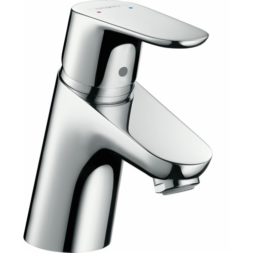 Mitigeur lavabo Focus E² HansGrohe NF