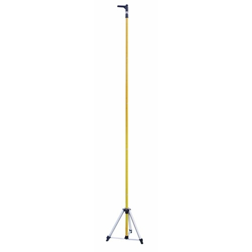 Canne tripode 360cm Stanley