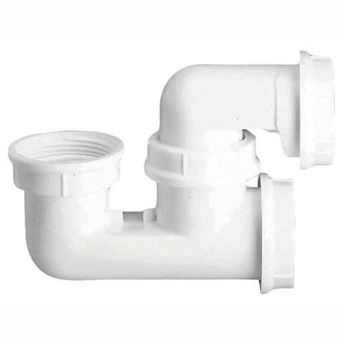 Siphons baignoire salle de bain wc - Evacuation eau baignoire ...