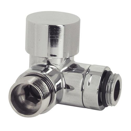 Pi ces d tach es robinets thermostatiques et raccords de - Reglage robinet thermostatique radiateur ...