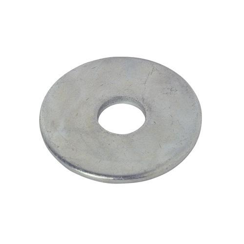 Rondelle acier electrozingue diam tre int rieur 10 5 for Diametre exterieur