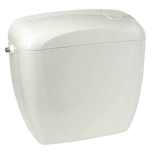 reservoir d eau pour wc m canisme chasse d 39 eau wc. Black Bedroom Furniture Sets. Home Design Ideas