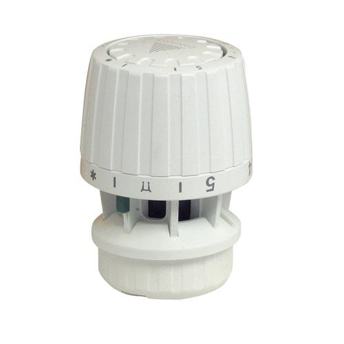 Bulbe thermostatique incorpore snap! ra 2990