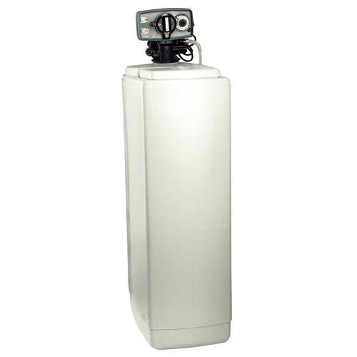 adoucisseur d 39 eau volum trique vanne fleck 5600 filtration merkur. Black Bedroom Furniture Sets. Home Design Ideas