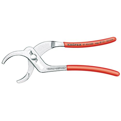 Pince multiprise sanitaire - Knipex
