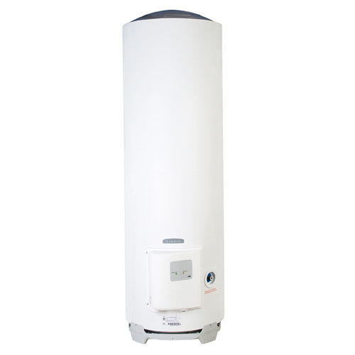 Chauffe-eau vertical Ariston HPC Stable 250L 3000W - NF.