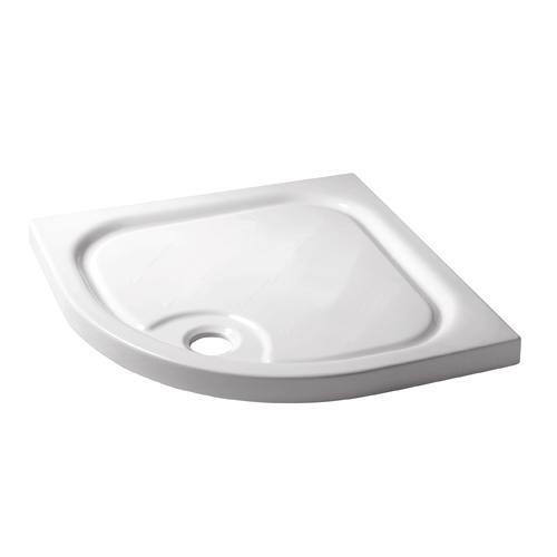 sp cialiste des produits de plomberie sanitaire pour les particuliers. Black Bedroom Furniture Sets. Home Design Ideas