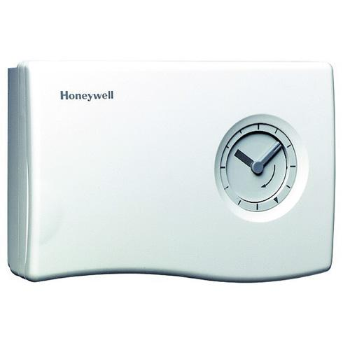 Thermostat horloge programmable - Honeywell
